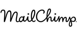 WPfomify – MailChimp Add-on