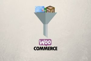 WooCommerce Restricted Shipping and Payment Pro (By WPRuby)