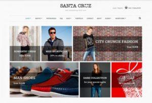 YITH – Santa Cruz