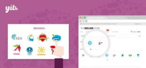 YITH – WooCommerce Brands Add-on Premium