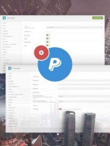 AIT – PayPal Payments