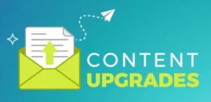 iThemes – Content Upgrades