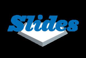 iThemes – DisplayBuddy Slides