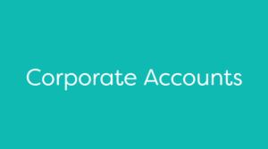 MemberPress – Corporate Accounts