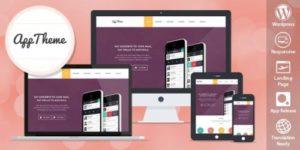 MyThemeShop – AppTheme