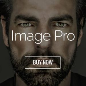 Themify – Builder Image Pro