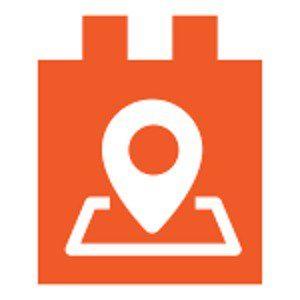 Toolset – Maps