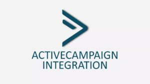 QSM – ActiveCampaign Integration
